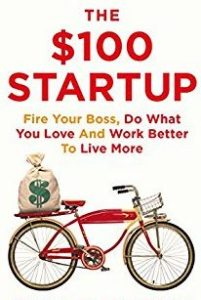 100USD-Startup