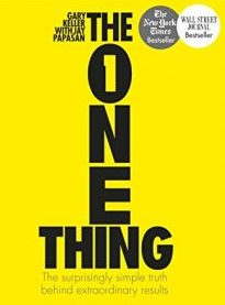 The-One-Thing-in-life
