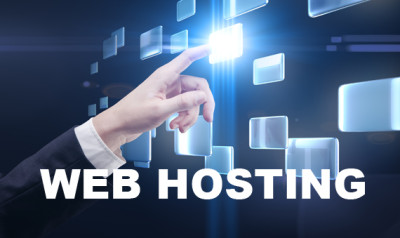 most affordable webhosting